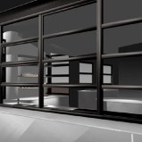Jackson/Christa Remodel Kitchen 2